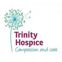 trinity-hospice-logo
