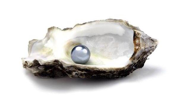 Pearls – June's Timeless Birthstone