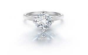 forevermark-diamonds
