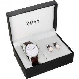 hugo-boss-watches-1570069fw920fh920