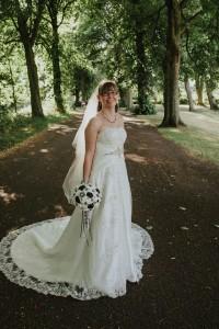 jaime-wedding-photo