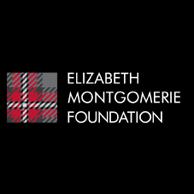 elizabethmontgomerie