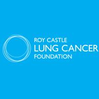 roycastlelungcancerfoundation